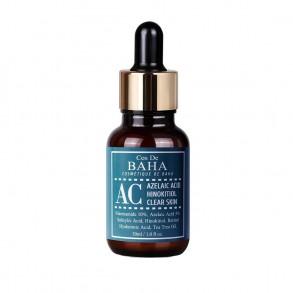 Cos De BAHA Azelaic Acid Hinokitiol Clear Skin