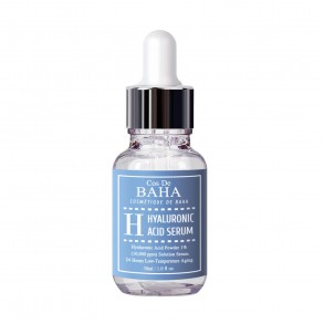 Cos De BAHA Hyaluronic Acid Serum