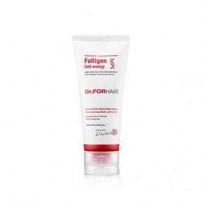 Dr.Forhair Folligen Shampoo