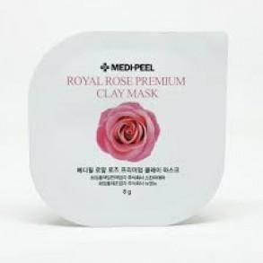 Medi-Peel Royal Rose Premium Clay Mask