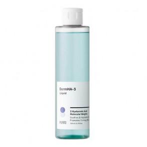 Purito DermHA-3 Liquid