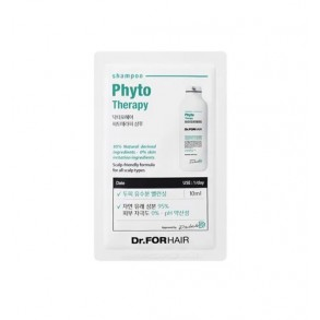Dr.Forhair Phyto Therapy Shampoo