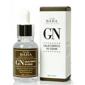Cos De BAHA Galactomyces 94% Serum