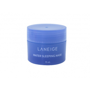 Восстанавливающая и увлажняющая маска Laneige Water Sleeping Mask 15ml