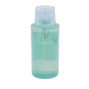 Жидкость для снятия макияжа Evas Fraijour Original Herb Wormwood Cleansing Water