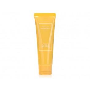 Питательный кондиционер для волос с яичным желтком Valmona Nourishing Solution Yolk-Mayo Nutrient Conditioner 100 ml