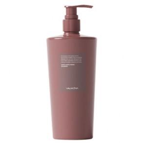 Бессульфатный восстанавливающий шампунь для волос Evas Valmona Earth Repair Bonding Shampoo