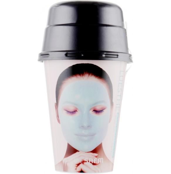 Альгинатная маска с гиалуроном The Saem Luesthe Modeling Mask Hyaluronic Acid