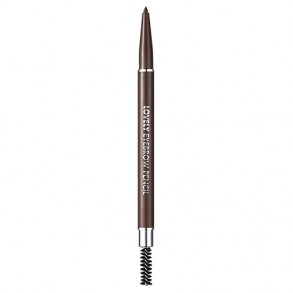 Tony Moly Lovely Eyebrow Pencil 03 Grey Brown