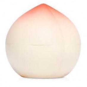 Антивозрастной крем для рук с экстрактом персика Tony Moly Peach Anti-Aging Hand Cream