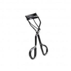Щипцы для завивки ресниц Etude House Lash Perm Curl Fix Eyelash Curler