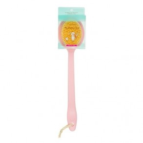 Щетка для душа Etude House My Beauty Tool Body Brush