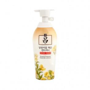 Кондиционер для объема волос с экстрактом примулы вечерней Ryo Evening Primrose Volumizing Conditioner