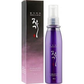 Эссенция для регенерации и увлажнения волос Daeng Gi Meo Ri Vitalizing Hair Essence