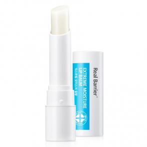 Увлажняющий бальзам для губ Real Barrier Extreme Moisture Lip Balm