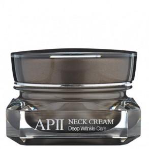 The Skin House APII Professional EX Restore Neck Cream