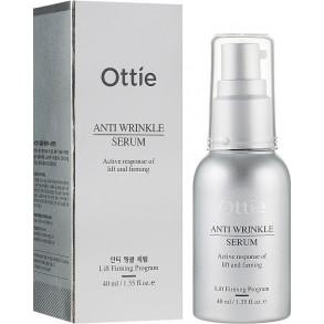 Ottie Anti Wrinkle Serum