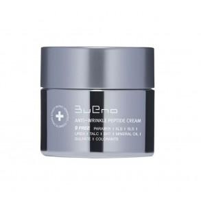 Пептидный крем для лица от морщин Bueno Anti-Wrinkle Peptide Cream