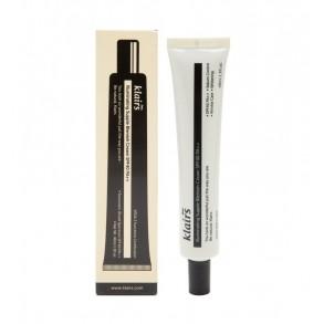 Dear, Klairs illuminating Supple Blemish Cream SPF40PA++