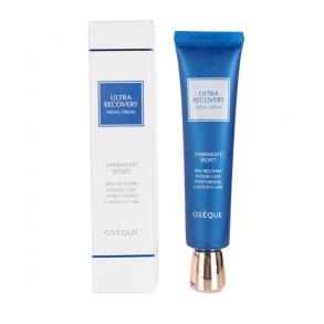 Oseque Ultra Recovery Facial Cream