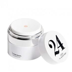 Сияющий крем-хайлайтер для лица Berrisom 24 Oops My Aurora Cream