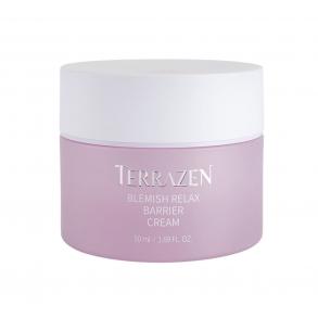 Terrazen Blemish Relax Barrier Cream