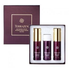 Terrazen Age Control Tiny Set 3
