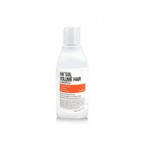 Шампунь для объема волос Hasol Volume Hair Shampoo 100ml