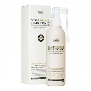 Тоник для кожи головы против выпадения волос La'dor Dermatical Scalp Tonic