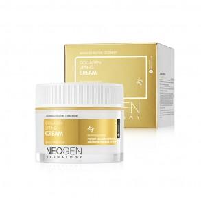 Лифтинг крем с коллагеном Neogen Dermalogy Collagen Lifting Cream