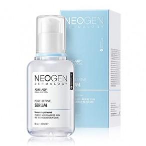 Очищающая сыворотка Neogen Dermalogy Pore Refine Serum
