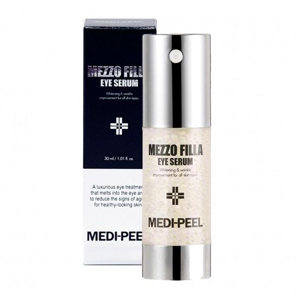 Сыворотка для кожи вокруг глаз Medi Peel Mezzo Filla Eye Serum