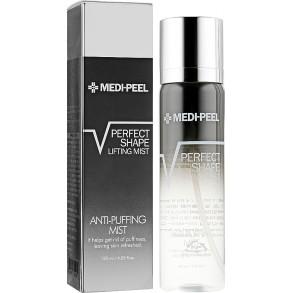 Medi-Peel Perfect Shape Lifting Mist