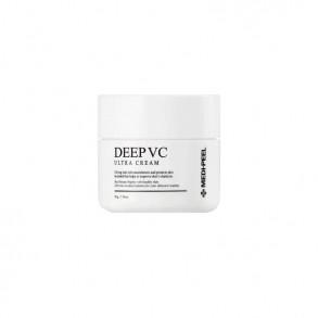 Питательный витаминный крем Medi-Peel Dr.Deep VC Ultra Cream