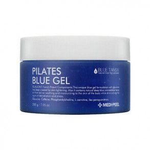 Medi-Peel Pilates Blue Gel