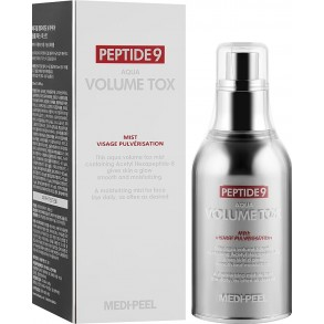 Medi-Peel Peptide 9 Aqua Volume Tox Mist