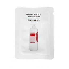Medi-Peel Red Lacto Collagen Toner 1.5ml