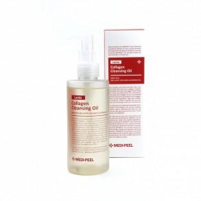 Medi-Peel Lacto Collagen Cleansing Oil