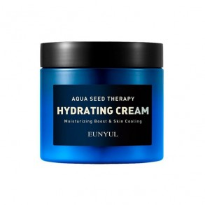 Eunyul Aqua Seed Therapy Hydrating Cream