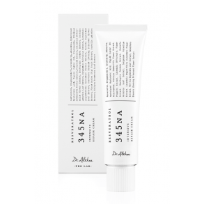 Dr.Althea Pro Lab Resveratrol 345NA Intensive Repair Cream
