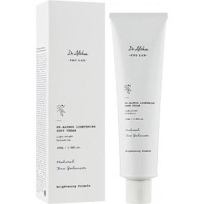 Dr.Althea Pro Lab Lightening Shot Cream