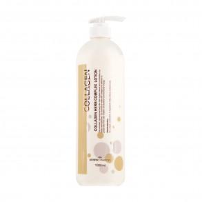 Лосьон для лица с коллагеном и растительными экстрактами Esthetic House Collagen Herb Complex Lotion