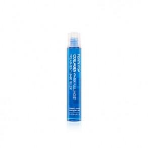 Увлажняющий филлер с коллагеном для волос Farmstay Collagen Water Full Moist Treatment Hair Filler