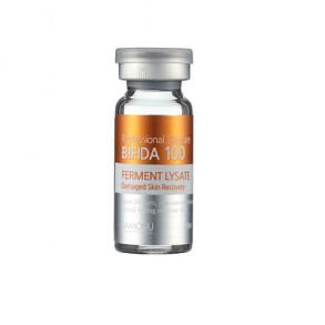 Сыворотка-концентрат фермента лизата бифидобактерий Ramosu Bifida Ampoule 100