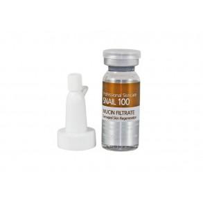 Высококонцентрированная сыворотка с муцином улитки Ramosu Snail Mucin Filtrate 100