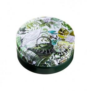 Увлажняющий крем с экстрактом зеленого чая SeaNtree Green Tea Deep Deep Deep Cream EX