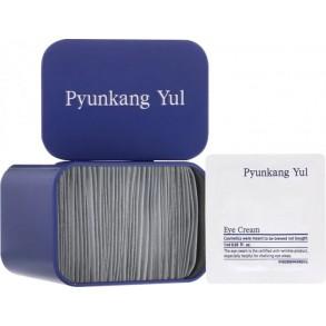 Pyunkang Yul Eye Cream Pack