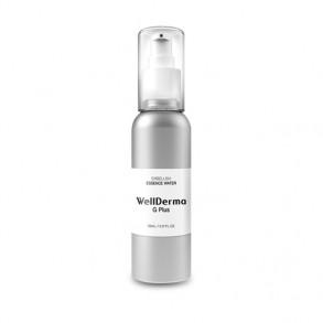 Эмульсия для лица WellDerma G Plus Embellish Essence Water Emulsion