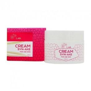 D2 Lab Syn-Ake Cream