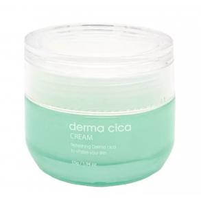 3W Clinic Derma Cica Cream